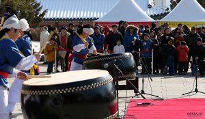 3 festivals à découvrir lors d'un séjour en Corée