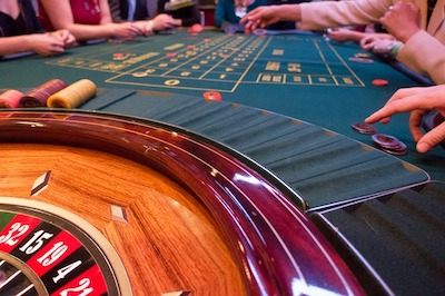 meilleurs site de casino populaires de france