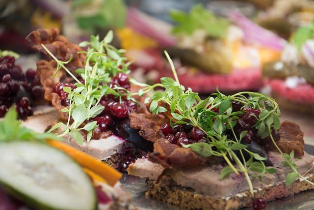 Séjour gourmand au Danemark : 3 spécialités culinaires typiques à déguster