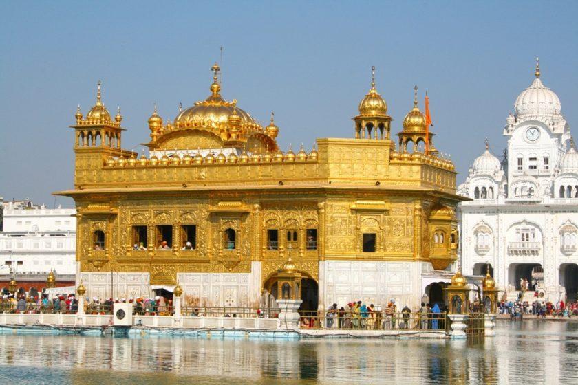 Séjour en Inde, les lieux d'intérêt à retenir