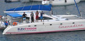 Comment planifier et organiser une excursion en bateau dans les Calanques ?