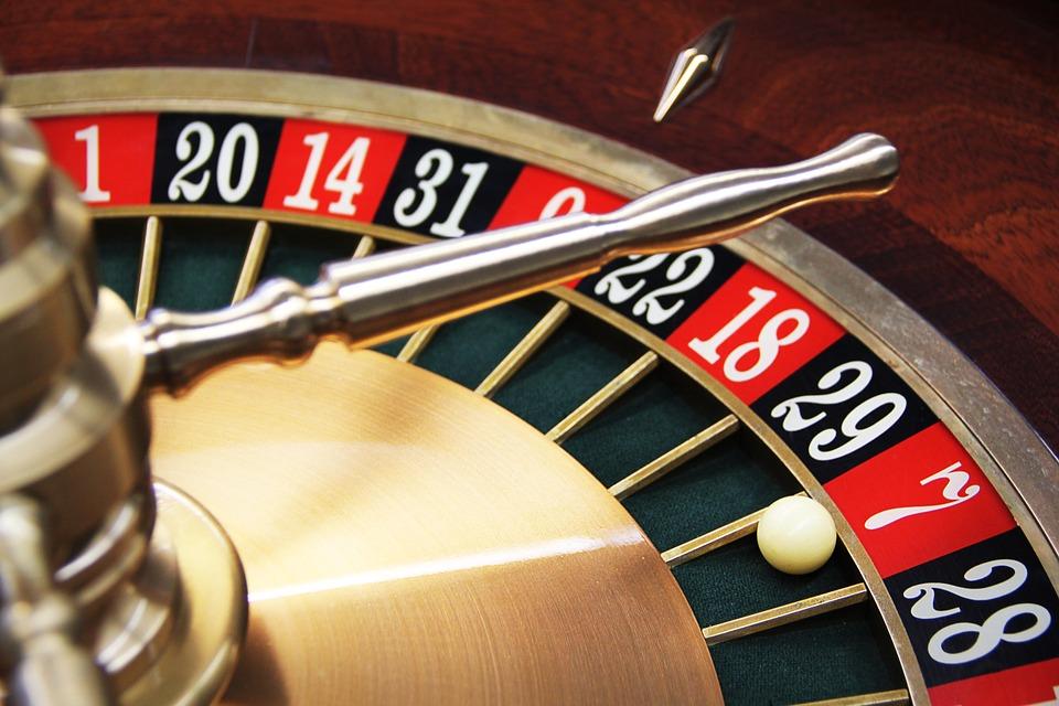 Tout savoir sur le casino en ligne
